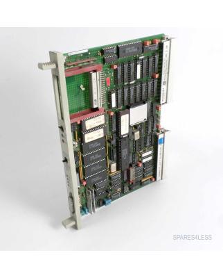 Simatic S5 CPU922 6ES5 922-3UA11 GEB