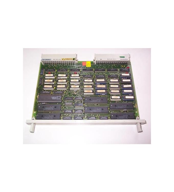 Simatic S5 CPU924 6ES5 924-3SA12 GEB