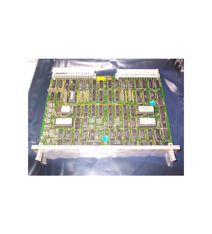 Simatic S5 CPU927 6ES5 927-3SA12 GEB