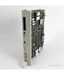 Simatic S5 CPU928A 6ES5 928-3UA12 GEB