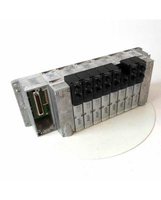 Festo Ventilinsel VTSA-MP 539215 NOV