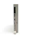 Simatic S5 CPU928B 6ES5 928-3UB11 GEB