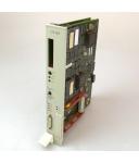 Simatic S5 CPU928B 6ES5 928-3UB12 GEB