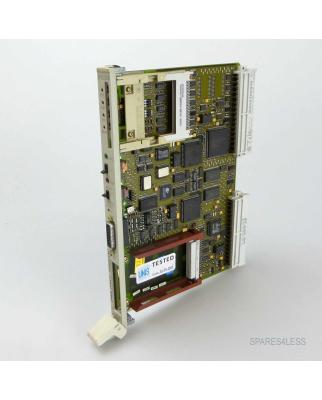 Simatic S5 CPU928B 6ES5 928-3UB21 GEB