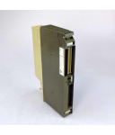 Simatic S5 CPU941 6ES5 941-7UA12 GEB