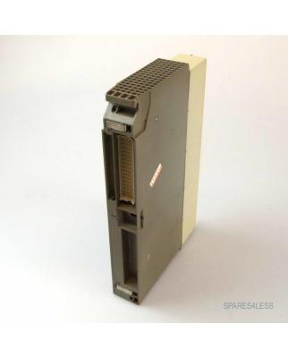 Simatic S5 CPU942 6ES5 942-7UA12 GEB