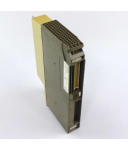 Simatic S5 CPU943 6ES5 943-7UA22 GEB