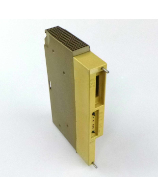 Simatic S5 CPU943 6ES5 943-7UB11 GEB