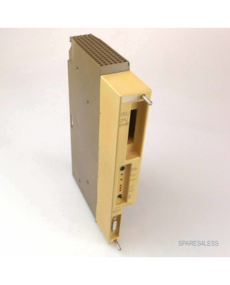 Simatic S5 CPU943 6ES5 943-7UB21 GEB