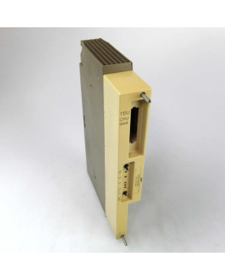 Simatic S5 CPU944 6ES5 944-7UA11 GEB