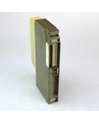 Simatic S5 CPU944 6ES5 944-7UA12 GEB