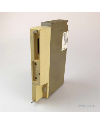 Simatic S5 CPU944B 6ES5 944-7UB11 GEB