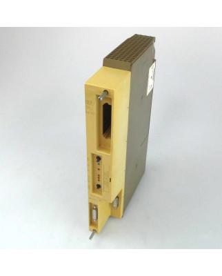 Simatic S5 CPU944B 6ES5 944-7UB21 GEB