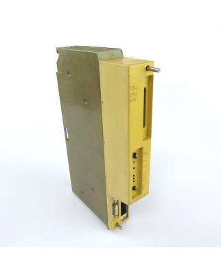 Simatic S5 CPU945 6ES5 945-7UA13 GEB