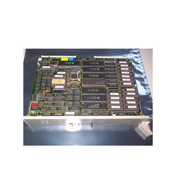 Simatic S5 CPU946 6ES5 946-3UA21 GEB