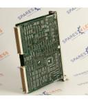 Simatic S5 CPU946 6ES5 946-3UA22 GEB