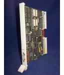 Simatic S5 CPU947 6ES5 947-3UA22 GEB/OVP