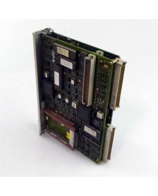 Simatic S5 CPU948 6ES5 948-3UA12 GEB