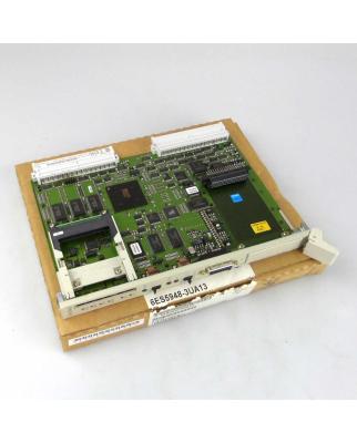 Simatic S5 CPU948 6ES5 948-3UA13 E-Stand: 4 OVP