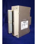 Simatic S5 DI/DO 482 6ES5 482-8MA12 GEB