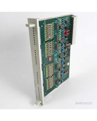 Simatic S5 DI420 6ES5 420-5AA11 GEB