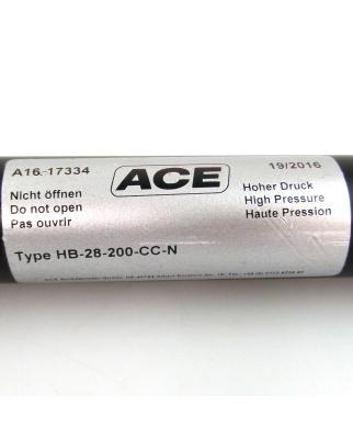 ACE Bremszylinder HB-28-200-CC-N NOV