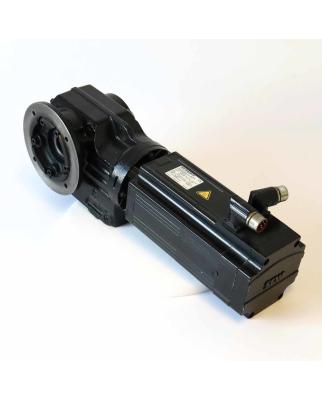 SEW Getriebemotor KHF37 CMP71M/BP/KY/AK0H/SB1 4500r/min...