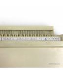 Simatic S5 DI430 6ES5 430-4UA12 GEB
