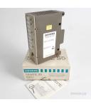 Simatic S5 DI430 6ES5 430-8MB11 OVP