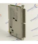 Simatic S5 DI432 6ES5 432-4UA12 GEB