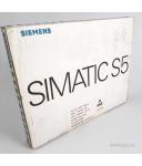 Simatic S5 DI432 6ES5 432-4UA12 SIE