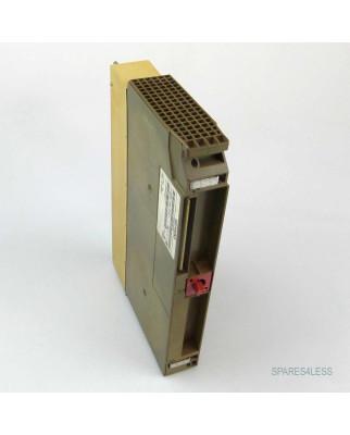 Simatic S5 DI436 6ES5 436-7LA11 GEB