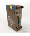 Simatic S5 DI437 EX 6ES5 437-8EA12 GEB