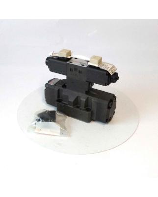 ATOS Hydraulikventil DPZO-A-271-S5 30 18V OVP