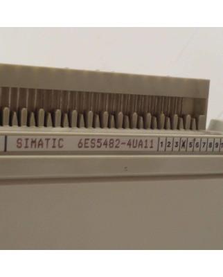 Simatic S5 DIO482 6ES5 482-4UA11 GEB