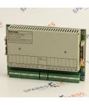 Simatic S5 DIO484 6ES5 484-8AD11 GEB