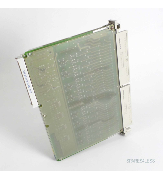 Simatic S5 DO441 6ES5 441-4UA14 GEB