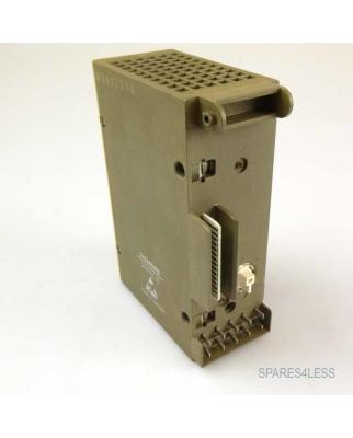 Simatic S5 DO441 6ES5 441-8MA11 GEB