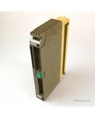 Simatic S5 DO451 6ES5 451-7LA11 GEB