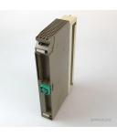 Simatic S5 DO451 6ES5 451-7LA12 GEB