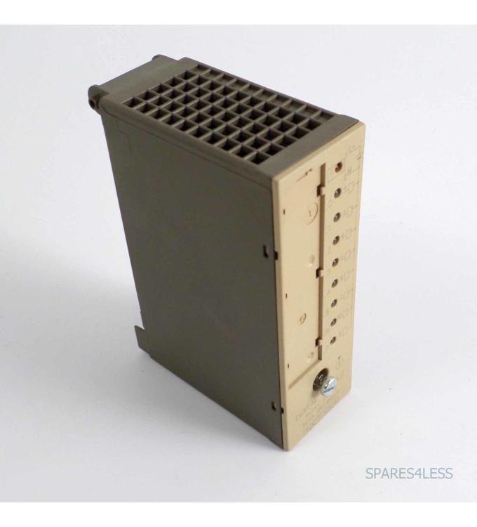 Simatic S5 DO451 6ES5 451-8MA11 GEB