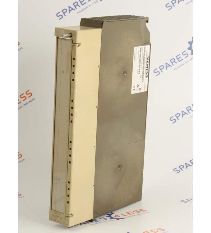 Simatic S5 DO454 6ES5 454-7LA11 GEB