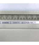 Simatic S5 DO458 6ES5 458-4UC11 GEB
