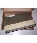 Simatic S5 DO458 6ES5 458-7LB11 GEB
