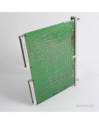 Simatic S5 IM300 6ES5 300-3AB11 GEB