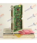 Simatic S5 IM301 6ES5 301-3AB13 OVP