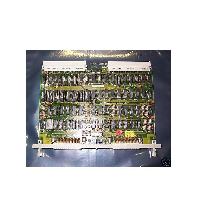 Simatic S5 IM304 6ES5 304-3UA11 GEB