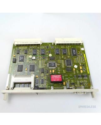 Simatic S5 IM308C 6ES5 308-3UC11 GEB
