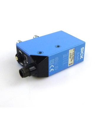 SICK  Kontrastsensor KT5L-P3611 1011536 GEB