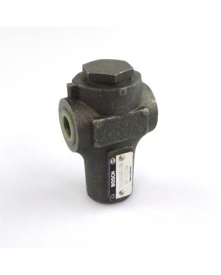Bosch Druckbegrenzungsventil 0532001026 NOV